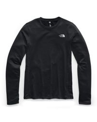 Noir The North Face en coloris Black