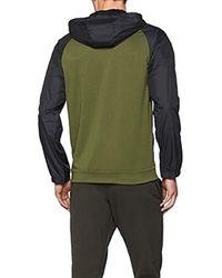 Dry Bas Nike pour homme en coloris Green