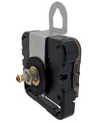 Orologio Movimento Quartz Standard di Seiko in Black