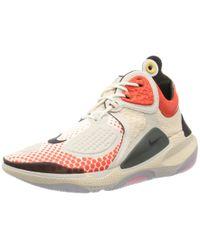 Joyride CC3 Setter Nike pour homme en coloris Multicolor