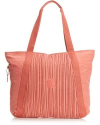Celestra BP Kipling en coloris Pink