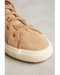 Superga - Multicolor Tai Sneakers for Men - Lyst