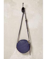 Sanctuary | Blue Carita Crossbody Bag | Lyst