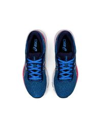 GT-1000TM 9 Asics de color Blue