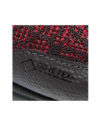 Asics GT-1000 8 G-TX Laufschuhe in Gray für Herren