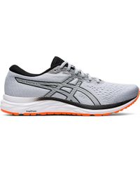 Asics Gel-excitetm 7 in het Gray voor heren