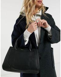 Diana - Fourre-tout Fiorelli en coloris Black