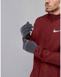 WG.J0-099D Nike pour homme en coloris Gray