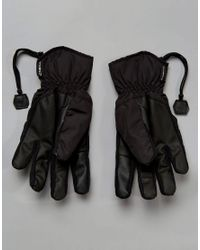 O'neill Sportswear - Black Freestyle for Men - Lyst