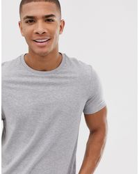 Lot ASOS pour homme en coloris Gray