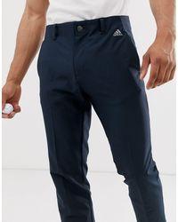 Не Использовать-темно-синий Adidas Originals для него, цвет: Blue