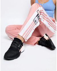 Pod-S3.1 Adidas Originals en coloris Black