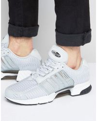 adidas Originals Climacool 1 Sneakers In Gray Ba7167 for Men - Lyst