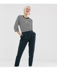 New Look Green – Hose