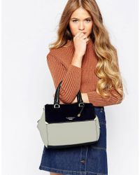 Fiorelli Blue Grab Bag