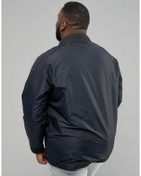 Canterbury Canterbury Plus Pro Contact Sweat In Black E583647-989 for men