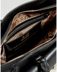Love Moschino | Multicolor Tote Bag | Lyst
