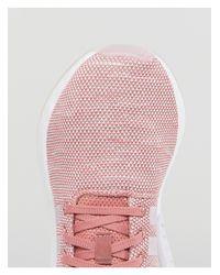 Zapatillas Adidas Originals de color Pink