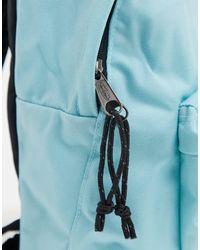 Голубой Рюкзак Eastpack-синий Eastpak, цвет: Blue