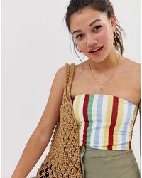 Lot Miss Selfridge en coloris Multicolor