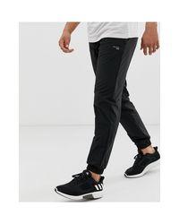 Спортивные Брюки Eqt-черный Adidas Originals для него, цвет: Black