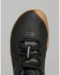 Adidas Crazy Power Training Sneakers In Black Ba8931 for men