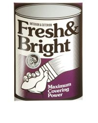 DIESEL Purple Fresh And Bright Trunks for men
