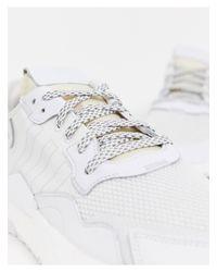 Zapatillas Adidas Originals de hombre de color Multicolor