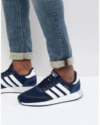 Originals N-5923 Adidas Originals pour homme en coloris Blue