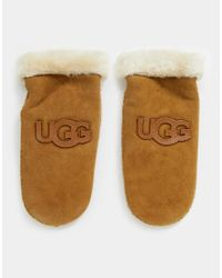 UGG Gloves for Women - Up to 64% off at
