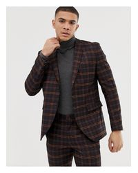 Premium - Veste Jack & Jones pour homme en coloris Black