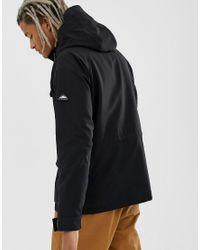 Kasson mountain - Parka légère - Noir Penfield pour homme en coloris Black
