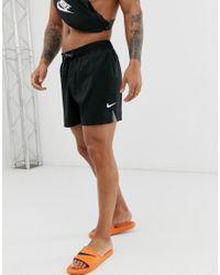 nike shorts 5 inch mens