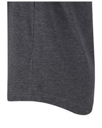 Tommy Hilfiger - Gray Men's Donny Crew Neck T-shirt for Men - Lyst