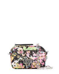 Versace Jeans Multicolor Bag