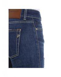 Dondup Blue Jeans