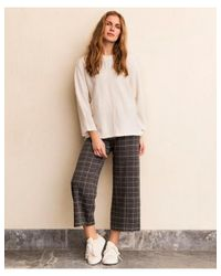 Part Two - Multicolor Ilisan Trousers - Lyst