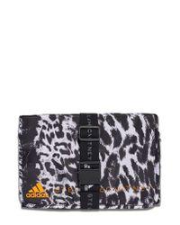 Adidas By Stella McCartney White Gl4149