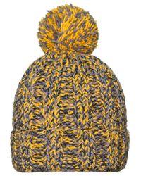 Atterley Multicolor Elbrus Beanie