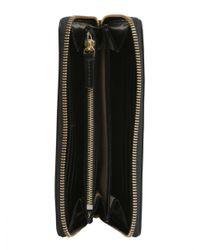 HUGO Black Scilla Continental Wallet