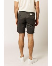 Katin - Multicolor Court Short for Men - Lyst