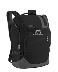 Briggs & Riley | Black 'excursion' Backpack for Men | Lyst
