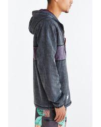 Katin | Black Spray Jacket | Lyst