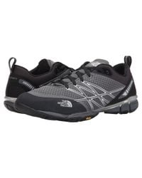 The North Face | Gray Ultra Kilowatt for Men | Lyst