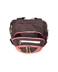 Patagonia - Red Refugio Pack 28l - Lyst