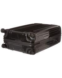 Tumi - Black Vapor® Lite Extended Trip Packing Case - Lyst