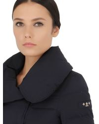 Tatras - Black Elegance-agogna Down Jacket - Lyst