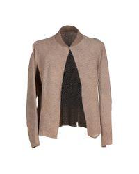 Salvatore Santoro Natural Jacket for men
