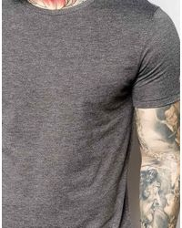 ASOS - Pink T-shirt With Crew Neck 3 Pack Save 17% for Men - Lyst