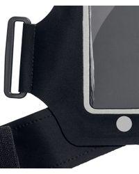 H&M | Black Sports Bracelet for Men | Lyst